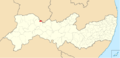 Mapa Cedro.png