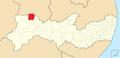Mapa Exu.png