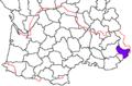 Mapa Niça comtat.PNG