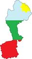 Mapa chachapoyas bandera.png