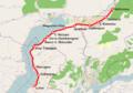 Mappa ferrovia Luino-Bellinzona.png