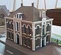 Maquette Oude Raadhuis - Hillegom.jpg
