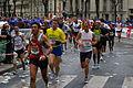 Marathon of Paris 2008 (2420798456).jpg