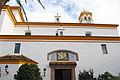 Marbella 2015 10 19 3511 (24109871174).jpg