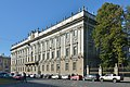 Marble Palace Saint Petersburg. SW facade.jpg