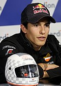 Marc Marquez 2011 Brno 1.jpg