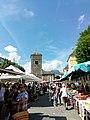 Marché Saint Jean de Maurienne.jpg