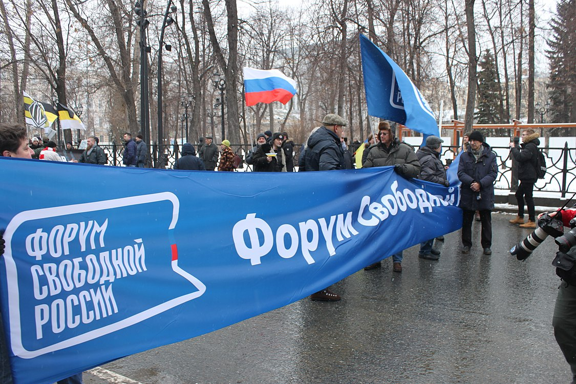 March in memory of Boris Nemtsov in Moscow (2019-02-24) 37.jpg