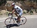 Marcha Cicloturista 4Cimas 2012 174.JPG