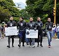 Marcha de los Valientes, 1Jun2014 (14321742401).jpg