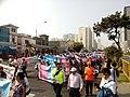 Marcha por la Vida 2018 Perú (3).jpg