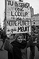 Marche pour le climat du 8 décembre 2018 (Paris) – 42.jpg