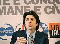 Marco Cappato 2006.jpg