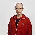 Marco Schreuder 02.jpg
