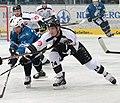 Marcus Weber Nürnberg Ice Tigers.jpg