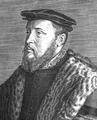 Marcus van Vaernewijck.png