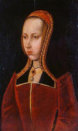 Pieter van Coninxloo - Wikipedia