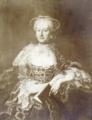 Maria Anna, Princess of Saxony - Schloss Eckartsau.png