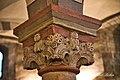 Maria Laach Abbey, Andernach 2015 - DSC01370.jpeg- Maria Laach (33119078378).jpg