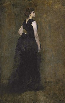 Maria Oakey Dewing by Thomas Wilmer Dewing (1851-1938).jpg