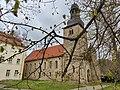 Marienborn (Sommersdorf), Klosterkirche (49).jpg