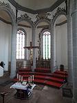 Marienstiftskirche Lich Blick nach Osten 06.JPG
