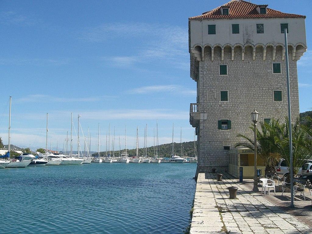 file marina  hrvatska 004 jpg