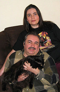 Marina and Sergey Dyachenko.jpg