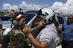 Marine, Navy leaders meet with Saipan leaders 150809-M-MX588-178.jpg
