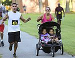 Marines, sailors and families participate in 7.5k Anniversary Run 160729-M-ZZ999-012.jpg