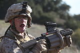 Marines are preparing for Afghanistan.jpg