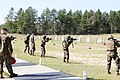Marines complete live-fire battle-drill training at Fort McCoy 170908-A-OK556-6546.jpg