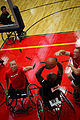 Marines give victory to Army rivals in wheelchair basketball 110517-M-XZ164-396.jpg
