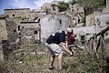 Marines restore historic Italian site 160907-M-ML847-558.jpg