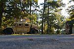 Marines take on roads in Humvee course 151015-M-RH401-025.jpg
