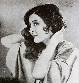 Marion Shilling actress