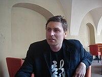 Marius Ivaskevicius2.JPG