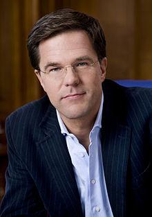 Mark Rutte-6.jpg