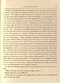 Mark Twain's Sketches, New and Old, p. 041.jpg