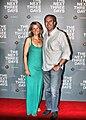 Mark and Rachael Beretta 2011 (4).jpg