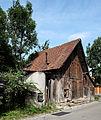 Markdorf-9981 (05).jpg