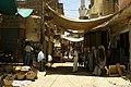 Market, Aswan, Egypt.jpg
