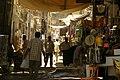 Market, Shopping street, Aswan, Egypt.jpg