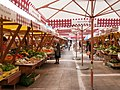 Market, Zadar (P1080719).jpg