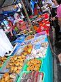 Market in Curup Bengkulu Indonesia 2.jpg