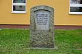 Markow-Gedenkstein Stahnsdorf.jpg