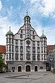 Marktplatz 1 Memmingen 20190517 003.jpg