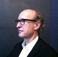 Markus Brüderlin.jpg