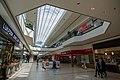 Markville Shopping Centre (36849657913).jpg