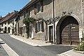 Marnay Rue Gambetta 052.jpg